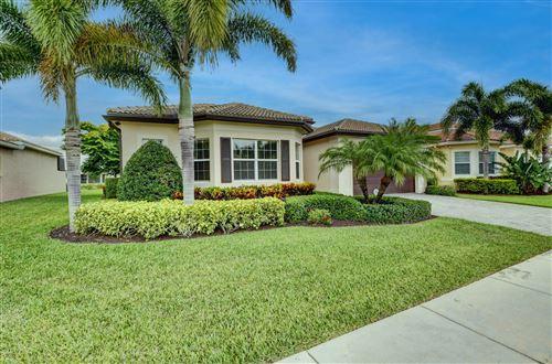 12385 Whistler, Boynton Beach, FL, 33473, Valencia Cove Home For Sale
