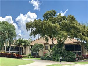 7386 Clunie, Delray Beach, FL, 33446, GLENEAGLES CONDO VI Home For Rent