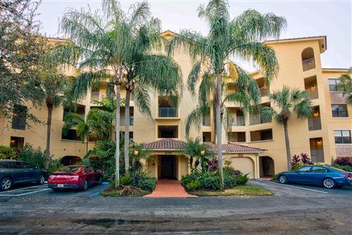 200 Uno Lago, Juno Beach, FL, 33408, OCEAN TRACE Home For Sale