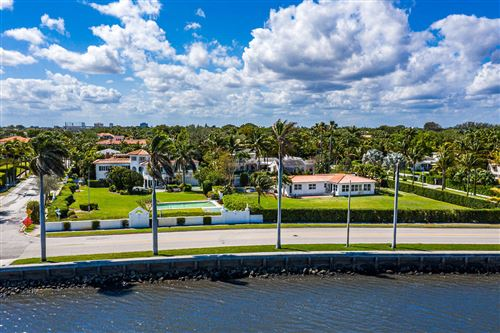 2527 Flagler, West Palm Beach, FL, 33401, PERSHING PARK LAKE ADD Home For Sale