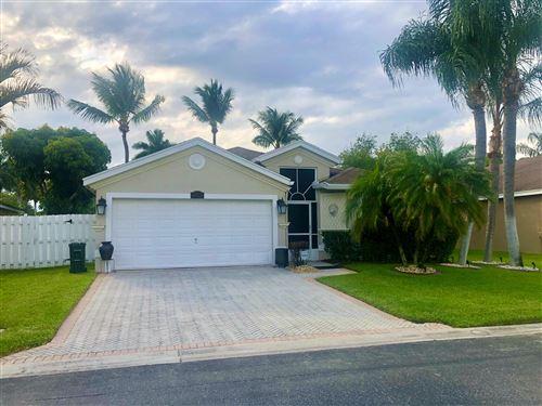 1708 Sawgrass, Greenacres, FL, 33413,  Home For Sale