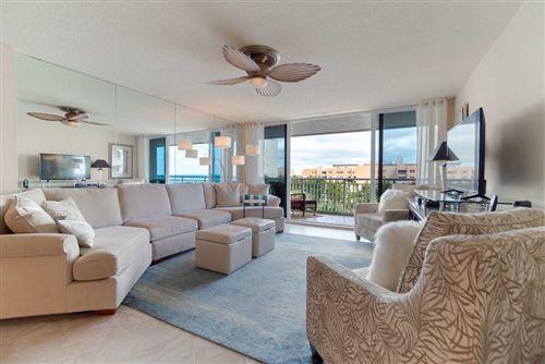 3546 Ocean 625, South Palm Beach, FL, 33480, Barclay Condo Home For Sale