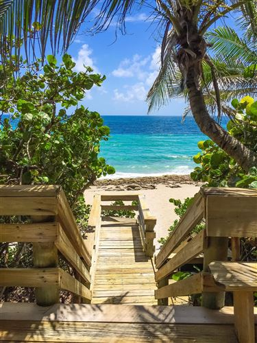 1112 Banyan Estates, North Palm Beach, FL, 33408,  Home For Sale