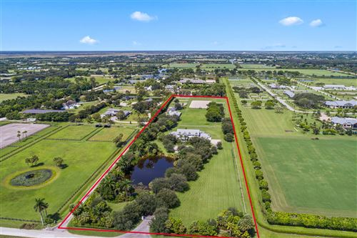 4343 130th, Wellington, FL, 33414, Wellington South End Home For Sale