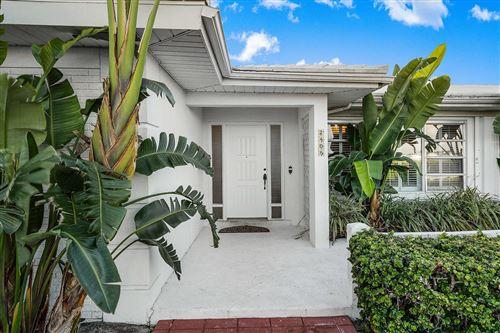 2405 Flagler, West Palm Beach, FL, 33401,  Home For Sale