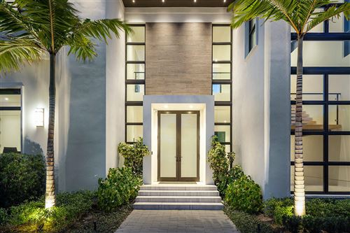 800 Seagate, Delray Beach, FL, 33483,  Home For Sale