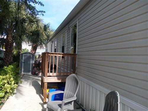 16 Easy, Hypoluxo, FL, 33462,  Home For Sale