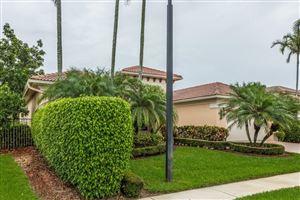 16480 Braeburn Ridge, Delray Beach, FL, 33446, DELRAY TRAINING CENTER PUD PAR E Home For Sale