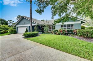 4664 Cocoplum, Delray Beach, FL, 33445, Seagate Country Club Home For Rent