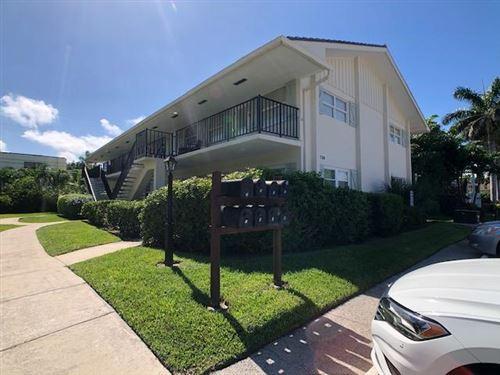 108 Bravado, Palm Beach Shores, FL, 33404,  Home For Sale