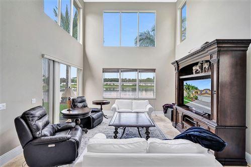 9855 Via Amati, Lake Worth, FL, 33467, Isola Bella Estates Home For Sale