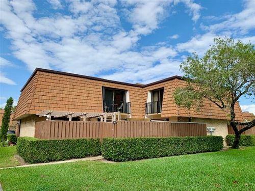704 7th, Greenacres, FL, 33463,  Home For Sale