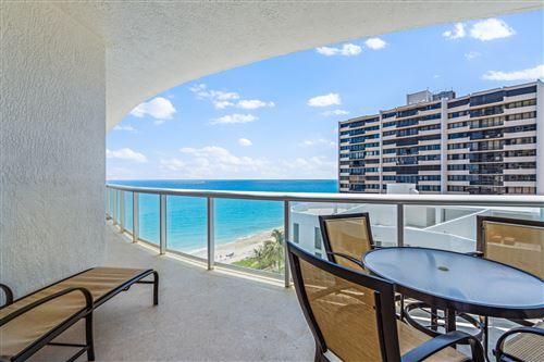 4600 Ocean, Riviera Beach, FL, 33404,  Home For Sale