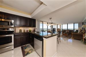 3545 Ocean, South Palm Beach, FL, 33480,  Home For Sale