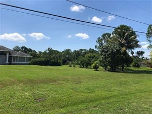 4398 Calamondin, The Acreage, FL, 33470,  Home For Sale