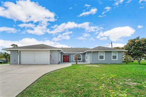 2900 Northside, Lantana, FL, 33462, FLORAL PARK Home For Sale