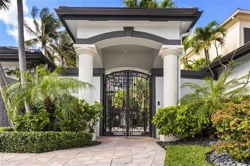 1005 Grand, Highland Beach, FL, 33487, BOCA HIGHLANDS Home For Sale