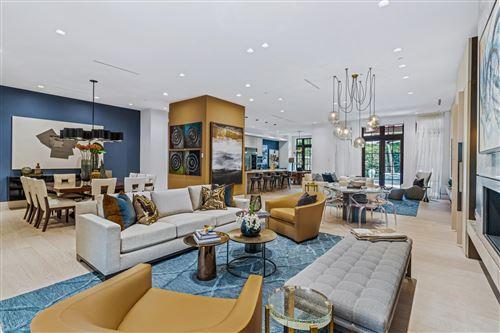 219 Brazilian, Palm Beach, FL, 33480,  Home For Sale