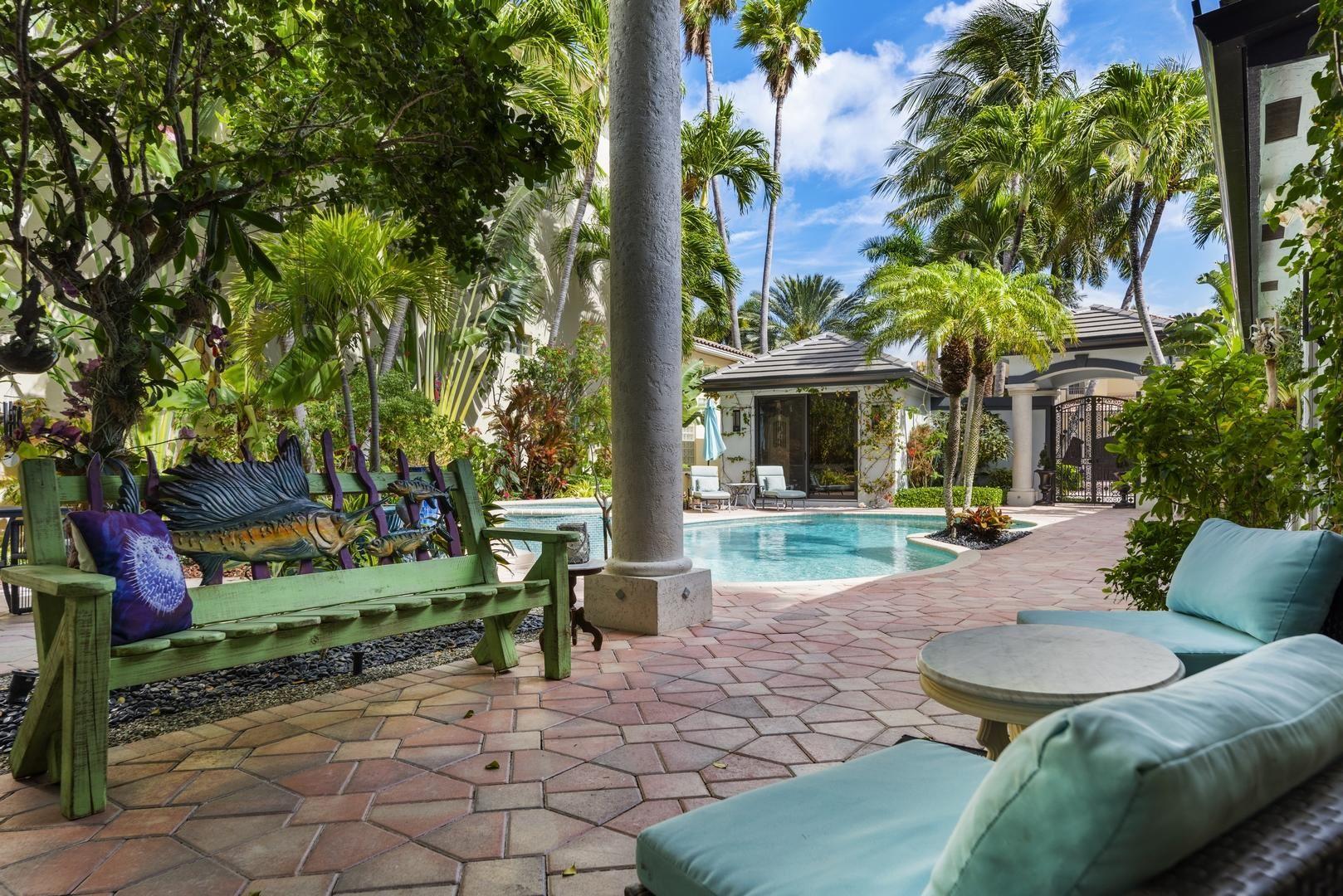 BOCA HIGHLANDS Properties For Sale