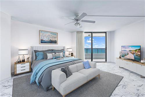 5200 Ocean, Singer Island, FL, 33404, Corniche Home For Sale