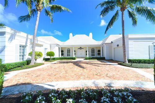 11082 Turtle Beach, North Palm Beach, FL, 33408,  Home For Sale