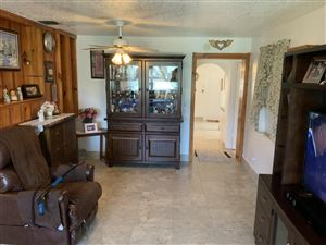 3140 Frost, Palm Springs, FL, 33406,  Home For Sale