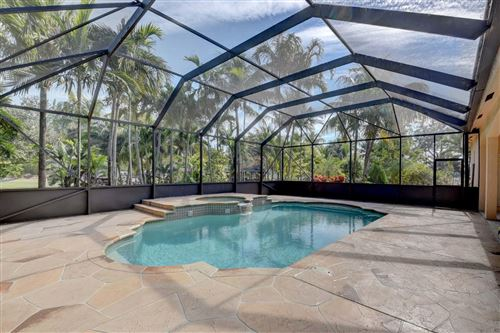 6794 Park, Lake Worth, FL, 33449, HERITAGE FARMS Home For Sale