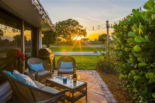 131 Driftwood, Atlantis, FL, 33462, Atlantis Home For Sale