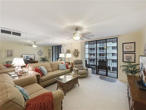 145 Ocean, Palm Beach Shores, FL, 33404,  Home For Sale