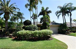 7470 Mahogany Bend, Boca Raton, FL, 33434, Boca West Home For Sale