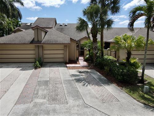 2404 Landings, Greenacres, FL, 33413,  Home For Sale