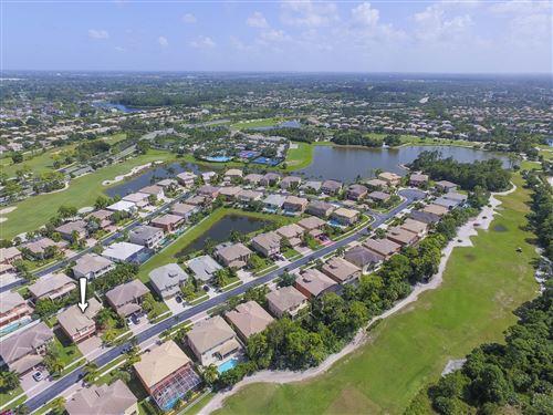 2229 Ridgewood, Royal Palm Beach, FL, 33411, Madison Green Home For Sale