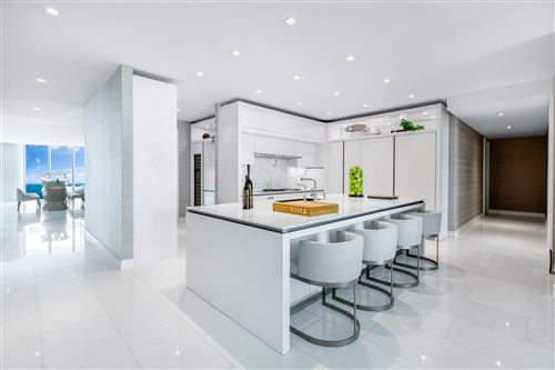 1100 Flagler, West Palm Beach, FL, 33401, The Bristol Home For Sale