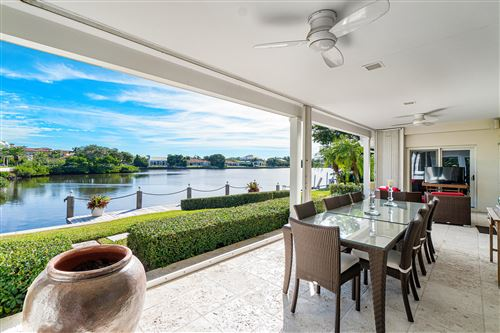 1400 Lands End, Manalapan, FL, 33462,  Home For Sale