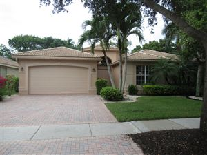 8951 Majorca Bay, Lake Worth, FL, 33467,  Home For Sale