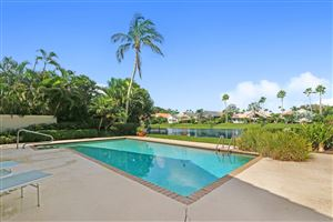 13765 Le Havre, Palm Beach Gardens, FL, 33410, FRENCHMANS CREEK Home For Sale