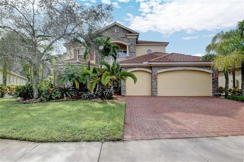 8253 Butler Greenwood, Royal Palm Beach, FL, 33411,  Home For Sale