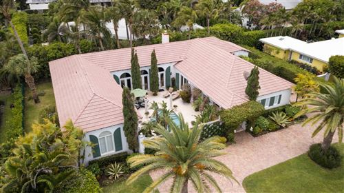 2258 Ibis Isle, Palm Beach, FL, 33480,  Home For Sale