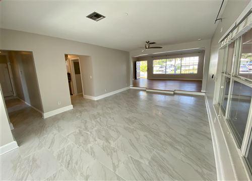 145 Duke, Lake Worth Beach, FL, 33460,  Home For Sale