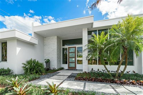 234 11th, Delray Beach, FL, 33444,  Home For Sale