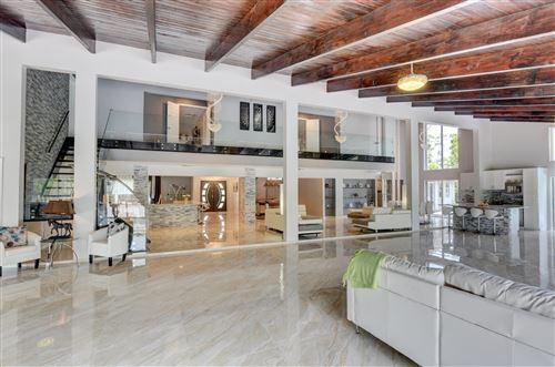 11294 Hawk Hollow, Wellington, FL, 33449, Homeland Home For Sale