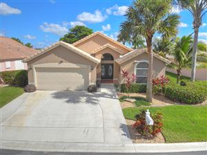 116 Cove, Greenacres, FL, 33413,  Home For Sale