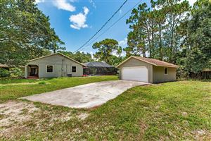 12809 54th, The Acreage, FL, 33470, Acreage & Unrec Home For Sale