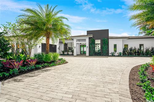 3500 Embassy, West Palm Beach, FL, 33401,  Home For Sale