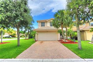 5112 Crescent Moon, Greenacres, FL, 33463,  Home For Sale