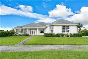 2121 Gray Mare, Wellington, FL, 33414, SADDLE TRAIL PARK OF WELLINGTON Home For Sale