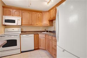 12016 Greenway, Royal Palm Beach, FL, 33411,  Home For Sale