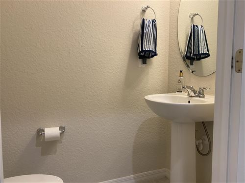 2805 Bard, Palm Springs, FL, 33406, Preston Square Home For Sale