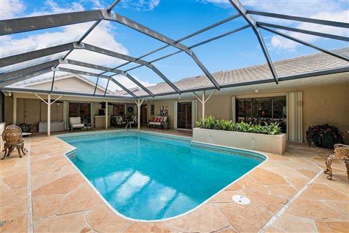 1381 Partridge, Boynton Beach, FL, 33436, Partridge Home For Sale
