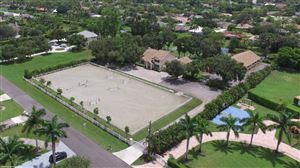 14575 Draft Horse, Wellington, FL, 33414, PADDOCK PARK 2 OF WELLINGTON Home For Sale